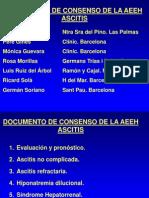 consenso_ascitis