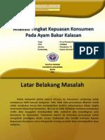 10208662 Slide Presentasi