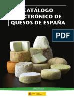 Fichas Catálogo Electrónico de Quesos de España_tcm5-57601