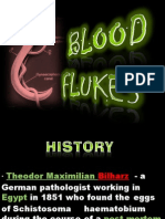 Blood Flukes 07