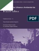 Requalificação Urbana e Ambiental da.pdf