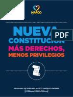 02 Nueva Constitucion