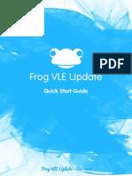 Manual Pengguna Frog 2 untuk Guru