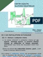 cours-Bounar-Chapitre III étudiants Déc1-suite.pdf