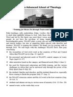 2014 WAAST Prayer Guide.pdf