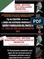 1.2. CICLO DE VIDA DE LOS PROYECTOS.2013.pdf