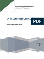 GUIZADO CICENIA DENISSE(teletransportacion).docx