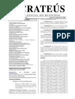 Diario Oficial n 014-2013 Fechado Em 27112013
