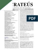 Diario Oficial n 017-2013
