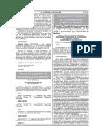 18-0-RCD.489.2008.OS.CD