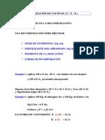 FERTILIZACIÓN DE CULTIVOS (1)