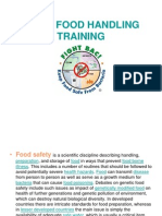 basicfoodhandlingtrainingpowerpointpresentation-12709742952941-phpapp02