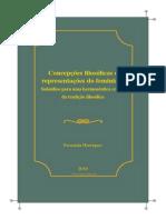 20120319-Henriques Fernanda Concepcoes Filosoficas e Representacoes