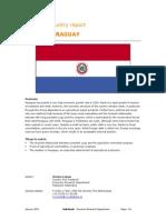 Paraguay Feb 11