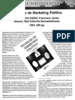 4419-4352-0-PB.pdf
