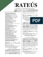 Diario Oficial n 019-2013