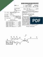 US5194847.pdf