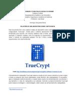 SegAudi - Laboratório sobre Criptografia.pdf