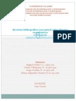 algunosdisenosexperimentales-130815213112-phpapp02