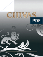 Chivas Guidelines MB[1]