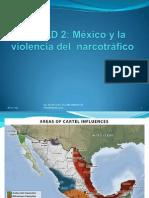 Violencia y Trafico_mexico