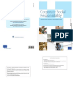 CSR EU