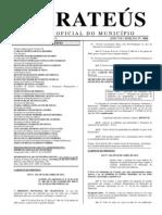 Diario Oficial n 010-2013