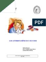 antihistaminicos_1