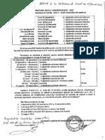 StructuraAnuluiUniv2012-2013