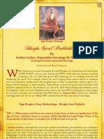 24-Bhrighu Saral Paddathi - 5