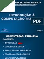 Paralelismo_1 (1)