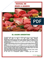 Manual Sobre Carnes