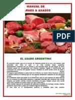 Manual Sobre Carnes