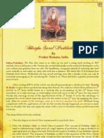 36-Bhrighu Saral Paddathi - 7