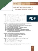 Diseño participativopara unaestrategia de comunicación
