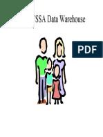 Data Warehouse Presentation 8-20-05[1]