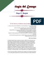 Hugo E. Biagini - El Che Guevara y Su Influencia Como Paradigma Juvenil