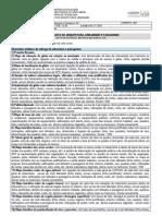 Elementos Entrega Anteprojeto Atelie VIII 22-11-13