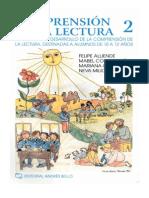 Comprensión de la Lectura 2.pdf