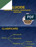 Glucide_2011 (1)