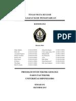Kosmologi FIP.docx