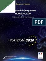 DP Horizon 2020-def.pdf