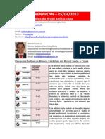 Relatorio_ARENAPLAN_NovosEstadios_04_2013