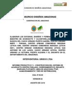 PRODUCTO N5 DISEÑO ACUEDUCTO EL ENCANTO V.02 AJUSTE OCT5