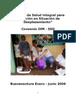 modelo saluddesplazadosbvturaoim2006