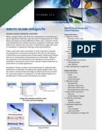 Ncode Designlife Brochure