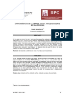 REVIEW EDWIN Optical Fiber Diameter Analysis Ok - Copia (2)