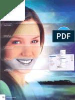 Photoshop - La Importancia de los Modos de Fusión