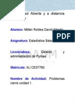 EB_A3_PR_DAMR.doc