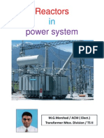 reactors-130714122717-phpapp01